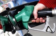 Price increases added €10 to fuel bills last month - AA