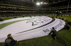 World Rugby to visit Ireland next week as part of 2023 World Cup bid