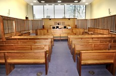 Man found guilty on 92 counts of sexually assaulting and raping his stepdaughter