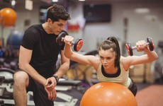 Staying on track: Common mistakes to watch out for when using a gym programme