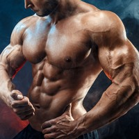 Spike in the importation of illegal anabolic steroids causes health fears