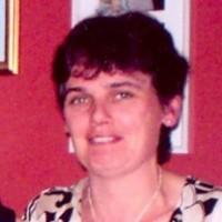 """He heard her body crash off the rocks. Yet he walked away"" - court hears statement of slain woman's sister"