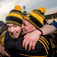 'A club like ours only gets this chance once in a lifetime' - Tony Kelly and Ballyea's journey