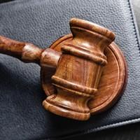 Man linked to Islamic terrorism fails in bid to halt deportation