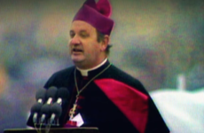President Higgins leads wealth of tributes to 'pioneering' bishop Eamonn Casey