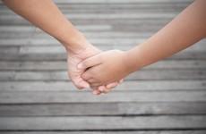 'I'm still heartbroken': Woman who lost partner and friend in horrific crash in 'substantial' debt