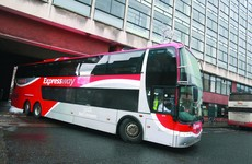 Bus Éireann crisis talks fail - now management must make a decision quickly