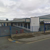 Nenagh's Max Factor-manufacturing plant to close with the loss of 200 jobs
