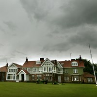 British Open back on agenda for Muirfield as golf club passes move to allow female members