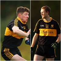 Analysis: The skill and class of Cooper and O'Leary have been key to Dr Crokes' All-Ireland club hopes