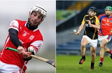 The journey of two Kerry hurlers to take centre stage in All-Ireland club final