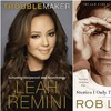 11 juicy celebrity memoirs that are actually worth a read