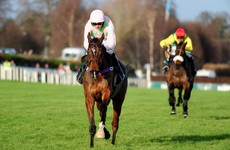 The42′s Winning Post: Everything you need to enjoy Day Two of Cheltenham