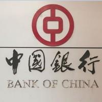 Bank of China applies to set up Irish branch