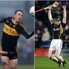 The Gooch's big chance, taming Tony Kelly and more All-Ireland club final talking points
