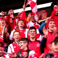 Watch: Short documentary chronicles Cuala's remarkable rise to an All-Ireland final