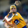Colm Galvin returns to Clare fold and in contention for first league appearance of the season