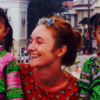 Murder investigation launched into death of Irish woman in India