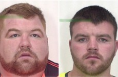 Australian police looking for two men with Irish accents after elderly people scammed