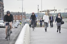 One in eight drivers admit to collision or 'near miss' with cyclists