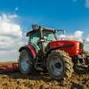 Two men die in separate farm accidents
