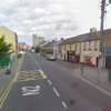 Investigation launched after 10-week-old baby critically injured in Louth home