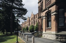 Fora is partnering with UCD Smurfit School to offer one entrepreneur a scholarship worth up to €14,500