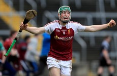 0-9 for McGrath as Our Lady's Templemore end 39-year wait for All-Ireland senior hurling final