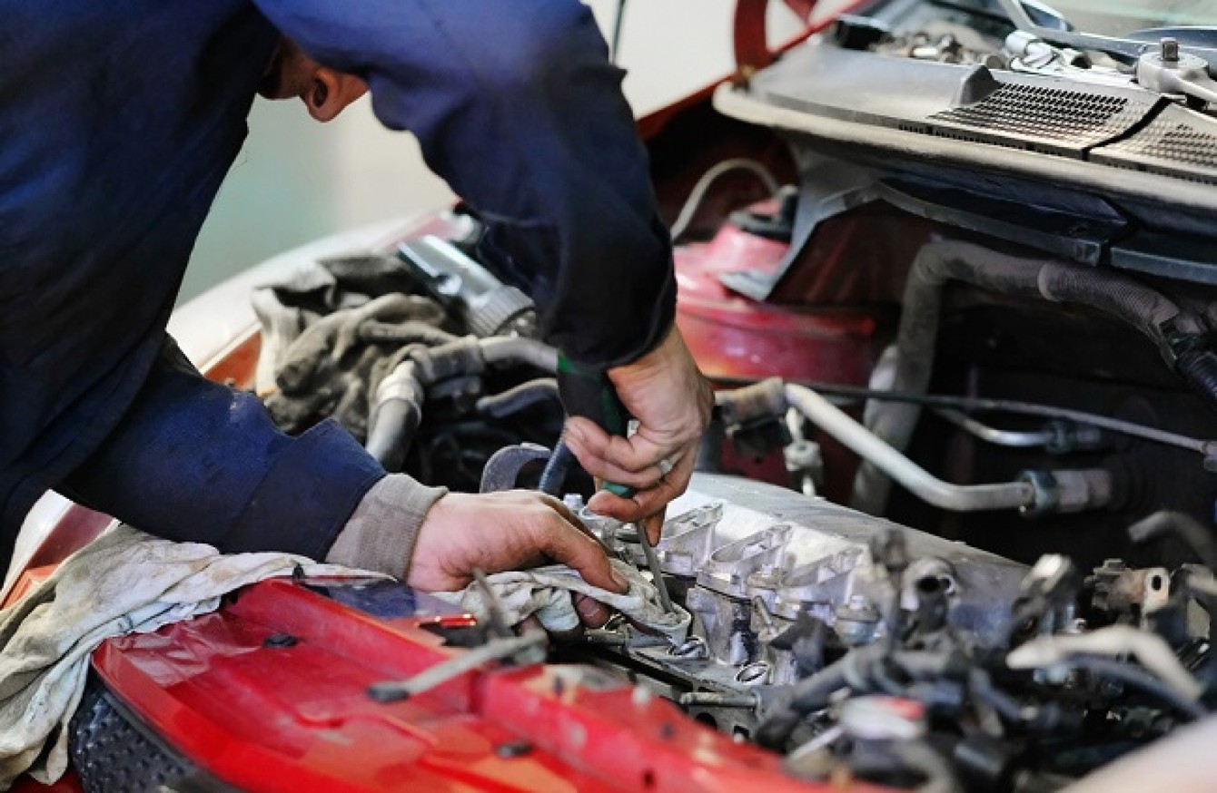 Expert opinion: How often should you service your car