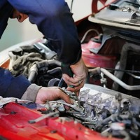 Expert opinion: How often should you service your car?