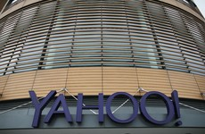US charges two Russian spies with hacking 500 million Yahoo accounts