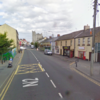 Man arrested after baby seriously assaulted in Louth