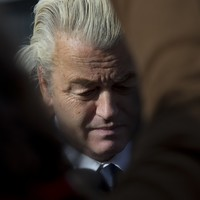 'The Netherlands said 'stop' to the wrong kind of populism': Wilders set to be defeated in election