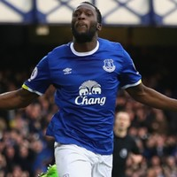 'You want to be remembered by winning trophies' � Lukaku questions Everton ambition