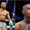 McGregor v Mayweather superfight is inevitable, says UFC boss Dana White