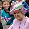 Queen Elizabeth has given the go-ahead on Brexit with royal stamp of approval
