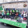 17 things you're bound to spot at a St Patrick's Day parade down the country