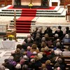 Eamonn Casey 'did much good' but revelations about son were 'profoundly upsetting for Church'
