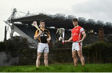 As It Happened: Ballyea v Cuala, All-Ireland senior club hurling final