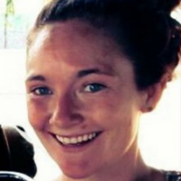 Indian police say Danielle McLaughlin was raped as they charge 23-year-old with her murder