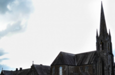 Historic Cistercian College Roscrea saved from closure by €1.5 million in pledges