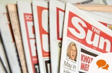 Column: Call them red-tops if you want – but we still need popular journalism
