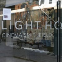 Light House Cinema to be reopened 'officially' tomorrow