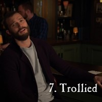 Jamie Dornan explained 41 different Irish ways to say 'drunk' on Jimmy Kimmel