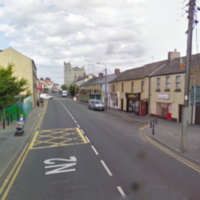 Man arrested in relation to an assault on a baby has been released without charge