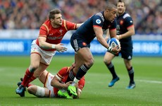 The 100 minute game! France snatch dramatic and controversial win over Wales