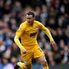 Watch: Aiden McGeady goal earns Preston a late point