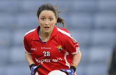 Late Eimear Scally strike heaps misery on Farney and seals Cork win