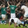 Watch: All the highlights as Joe Schmidt's Ireland save their best performance until last