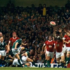 'Thanks for watching' - RTÉ signs off with nostalgic montage as it loses Six Nations rights